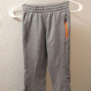 Boys Pants Size 4/5 Champion